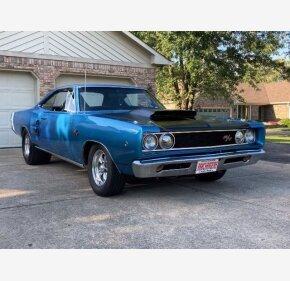 1968 Dodge Coronet for sale 101387720