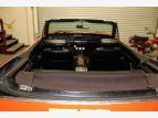 1968 Dodge Coronet R/T for sale 101560190