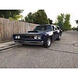 1968 Dodge Coronet for sale 101584736