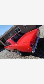 1968 Dodge Dart for sale 101012523