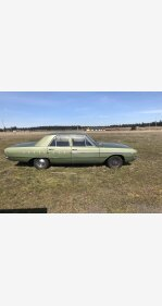 1968 Dodge Dart Phoenix for sale 101144814