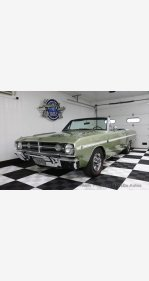 1968 Dodge Dart for sale 101145338