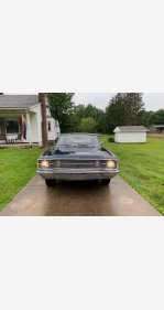 1968 Dodge Dart for sale 101200386