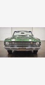 1968 Dodge Dart for sale 101290775