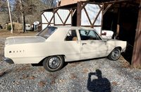 1968 Dodge Dart for sale 101293875