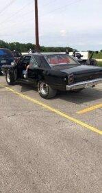 1968 Dodge Dart GTS for sale 101403559