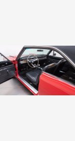 1968 Dodge Dart GTS for sale 101446875