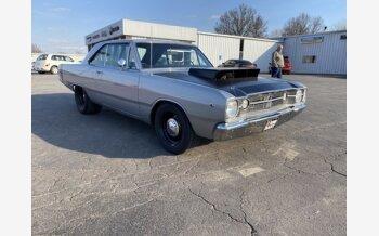 1968 Dodge Dart for sale 101484289