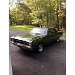 1968 Dodge Dart GTS for sale 101584840