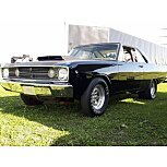 1968 Dodge Dart GTS for sale 101585067