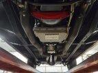 1968 Dodge Dart GT for sale 101595264