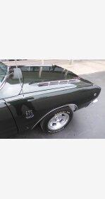1968 Dodge Dart for sale 101479772