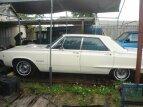 1968 Dodge Polara for sale 101542783