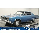 1968 Dodge Polara for sale 101579145