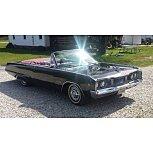 1968 Dodge Polara for sale 101584867