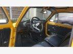 1968 FIAT 500 Pop Cabrio for sale 101495514