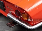 1968 Ferrari 206 for sale 101551771