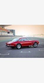 1968 Ferrari 330 for sale 101429518