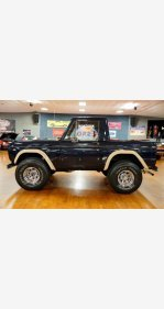 1968 Ford Bronco for sale 101221743