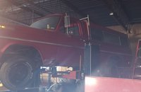 1968 Ford F100 2WD Regular Cab for sale 101420015