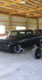 1968 Ford F100 for sale 101465439