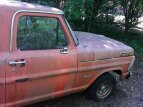 1968 Ford F100 for sale 101573166