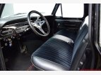 1968 Ford F100 for sale 101581180