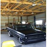 1968 Ford F100 for sale 101584846
