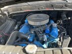 1968 Ford F100 2WD Regular Cab for sale 101608213
