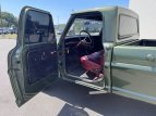 1968 Ford F250 for sale 101552168