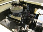 1968 Ford Fairlane for sale 101025543