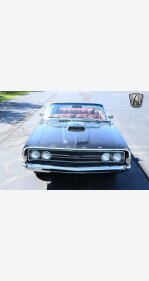 1968 Ford Fairlane for sale 101185415