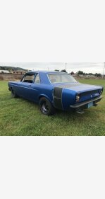 1968 Ford Falcon for sale 101037416