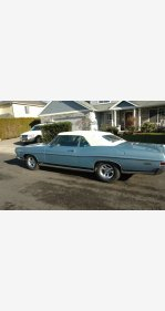 1968 Ford Galaxie for sale 101342693