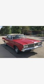 1968 Ford Galaxie for sale 101353364