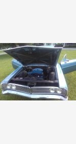 1968 Ford Galaxie for sale 101076933
