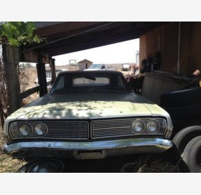 1968 Ford Galaxie for sale 101103797