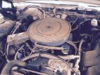 1968 Ford Galaxie for sale 101537464