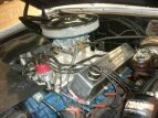 1968 Ford Galaxie for sale 101573290