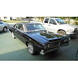 1968 Ford Galaxie for sale 101573468