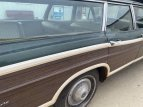 1968 Ford LTD for sale 101559554