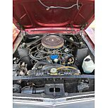 1968 Ford Mustang for sale 101178767