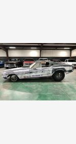 1968 Ford Mustang for sale 101342290