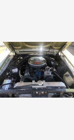 1968 Ford Mustang Coupe for sale 101443986