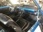 1968 Ford Mustang Coupe for sale 101559460