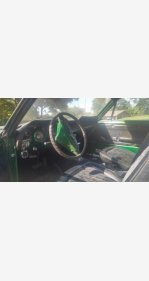 1968 Ford Mustang for sale 100828749