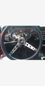 1968 Ford Mustang for sale 100829048
