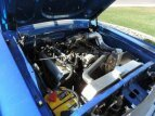 1968 Ford Mustang for sale 100845750