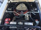 1968 Ford Mustang Coupe for sale 100931339
