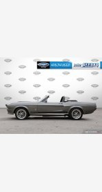 1968 Ford Mustang for sale 100955896